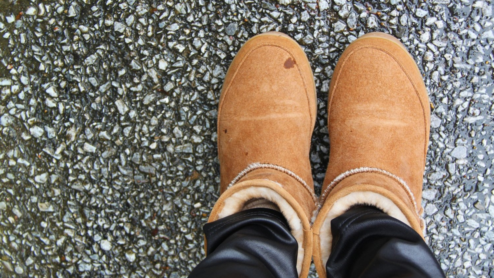 boots-close-up-cold-208260
