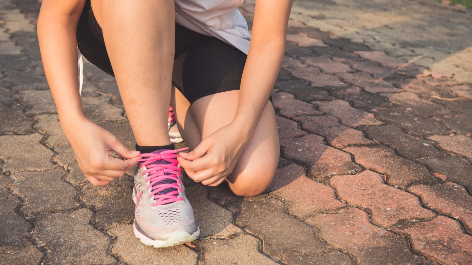 female-fitness-footwear-601177